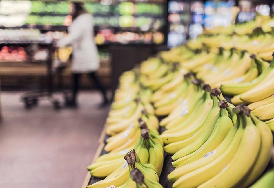 Faire ses courses au supermaché tout en restant écologique