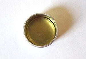 Crème anti-hématomes