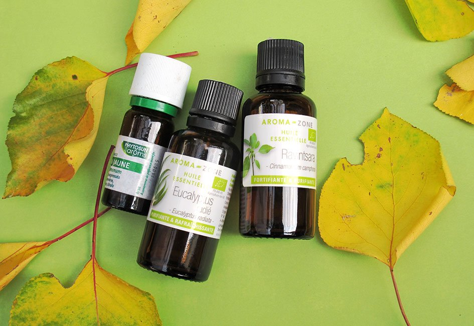 renforcer ses d fenses immunitaires paillettes et citron vert. Black Bedroom Furniture Sets. Home Design Ideas